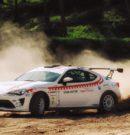III Rallye Circuito de Navarra